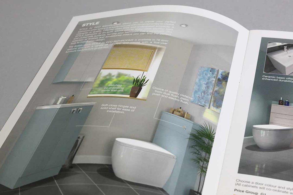 bathroom_brochure