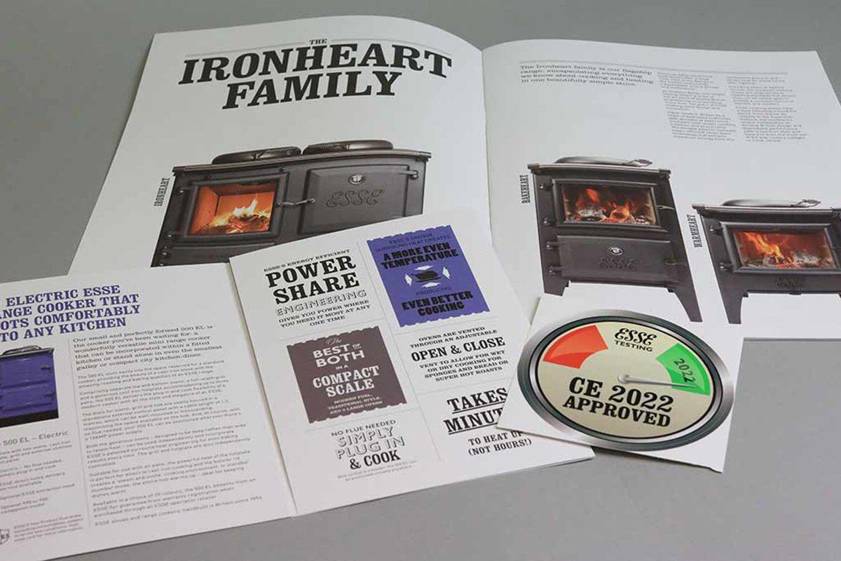 ironheat_brochure